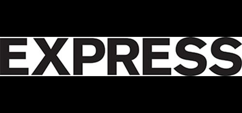 Express Clothing Logo | www.pixshark.com - Images ...