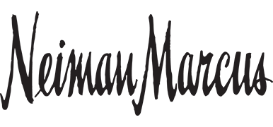 Neiman Marcus Is A Renowned Specialty Dedicated To Merchandise Leadership And Superior Customer Service We Will Offer The Finest Fashion Quality