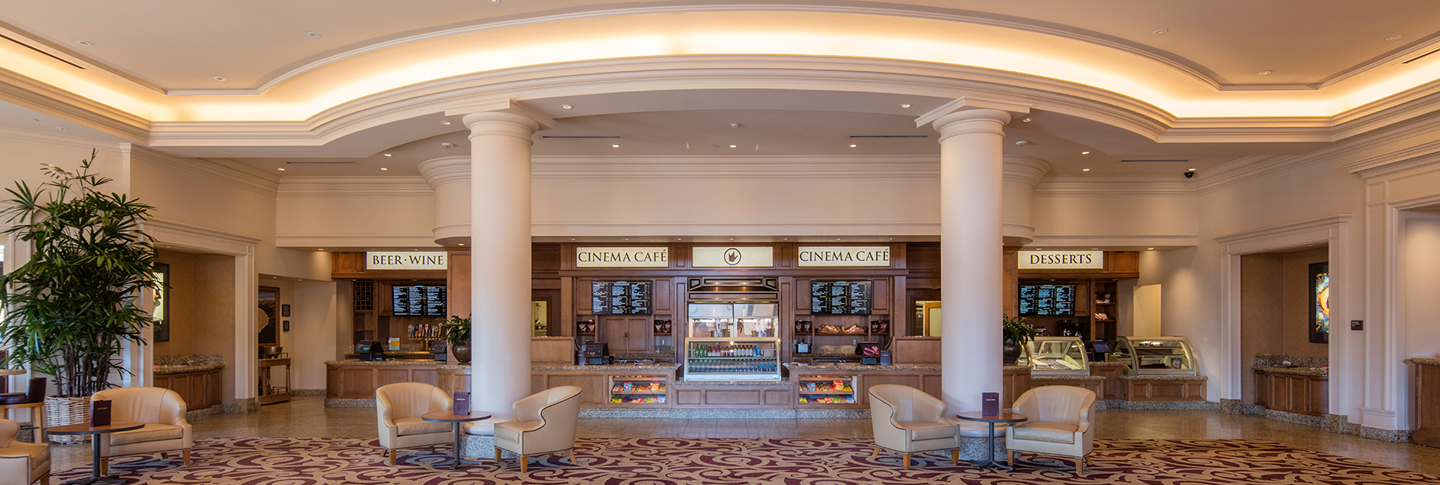 Fashion Island Cinema Times Latest Trend Newport Beach Marriott Entrance