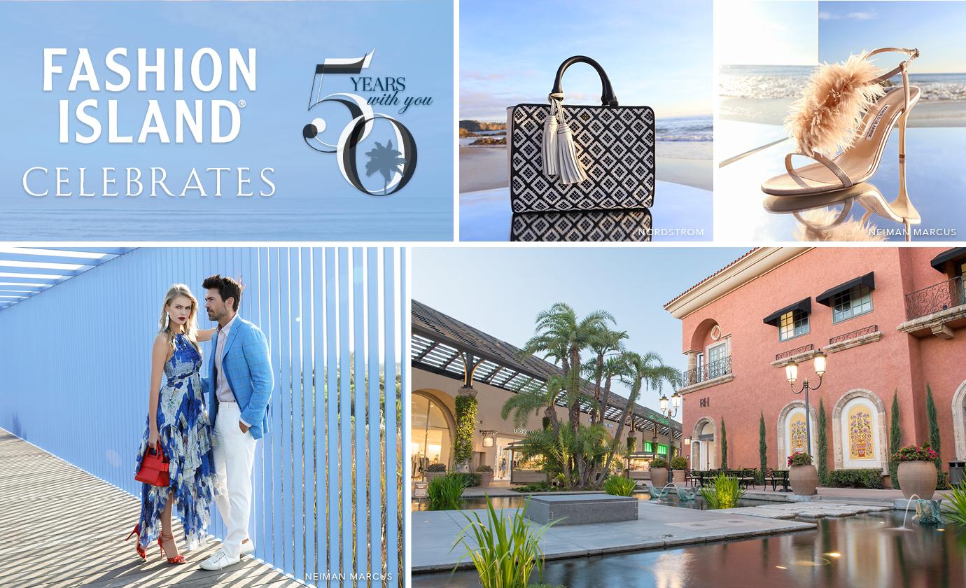 M Premium Online Fashion Store 14