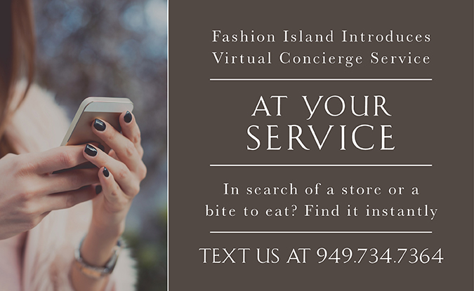 Contact Guest Services For And Restaurant Information Special Events Reservations Lost Found Delivery Service More