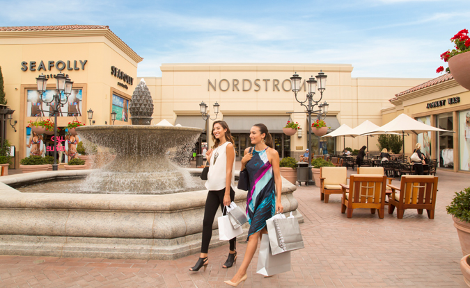 Stores in fashion island 74