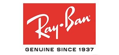 a1fad1aab9a Ray Ban