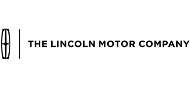 Lincoln Motor Company >> Lincoln Experience Center