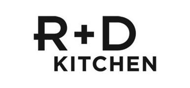 R D Kitchen
