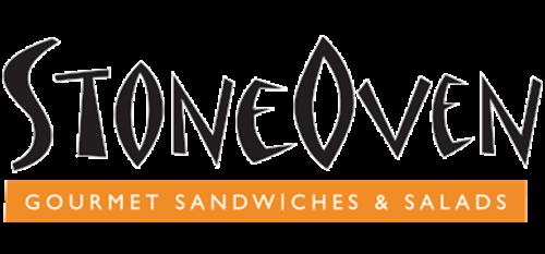 Stone Oven - Fashion Island, Newport Beach 61