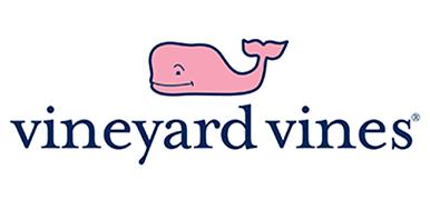Vineyard Vines   Directory   Fashion Island