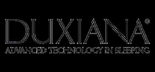 Duxiana