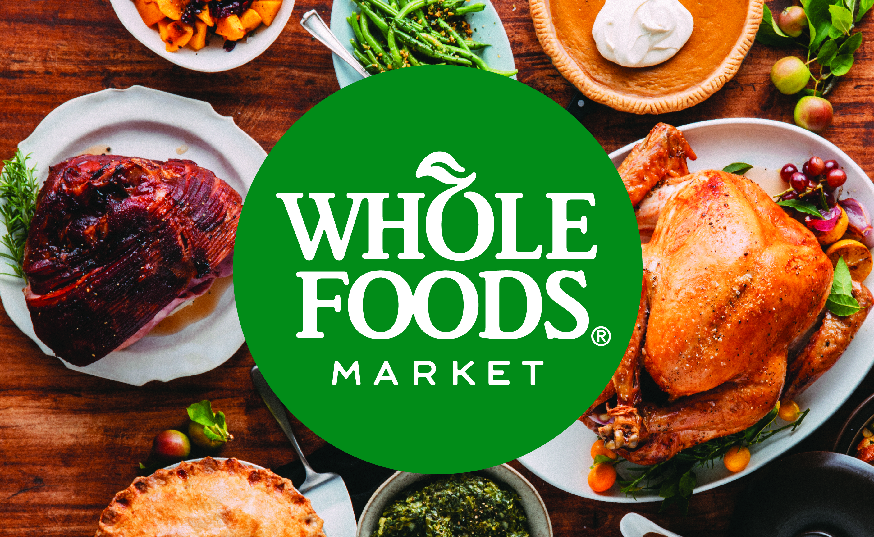 whole food nadler tushmand ca mod4 Free essay: the inputs and outputs within an organization are extremely important when determining if their strategic goals and desired outcomes are being or.