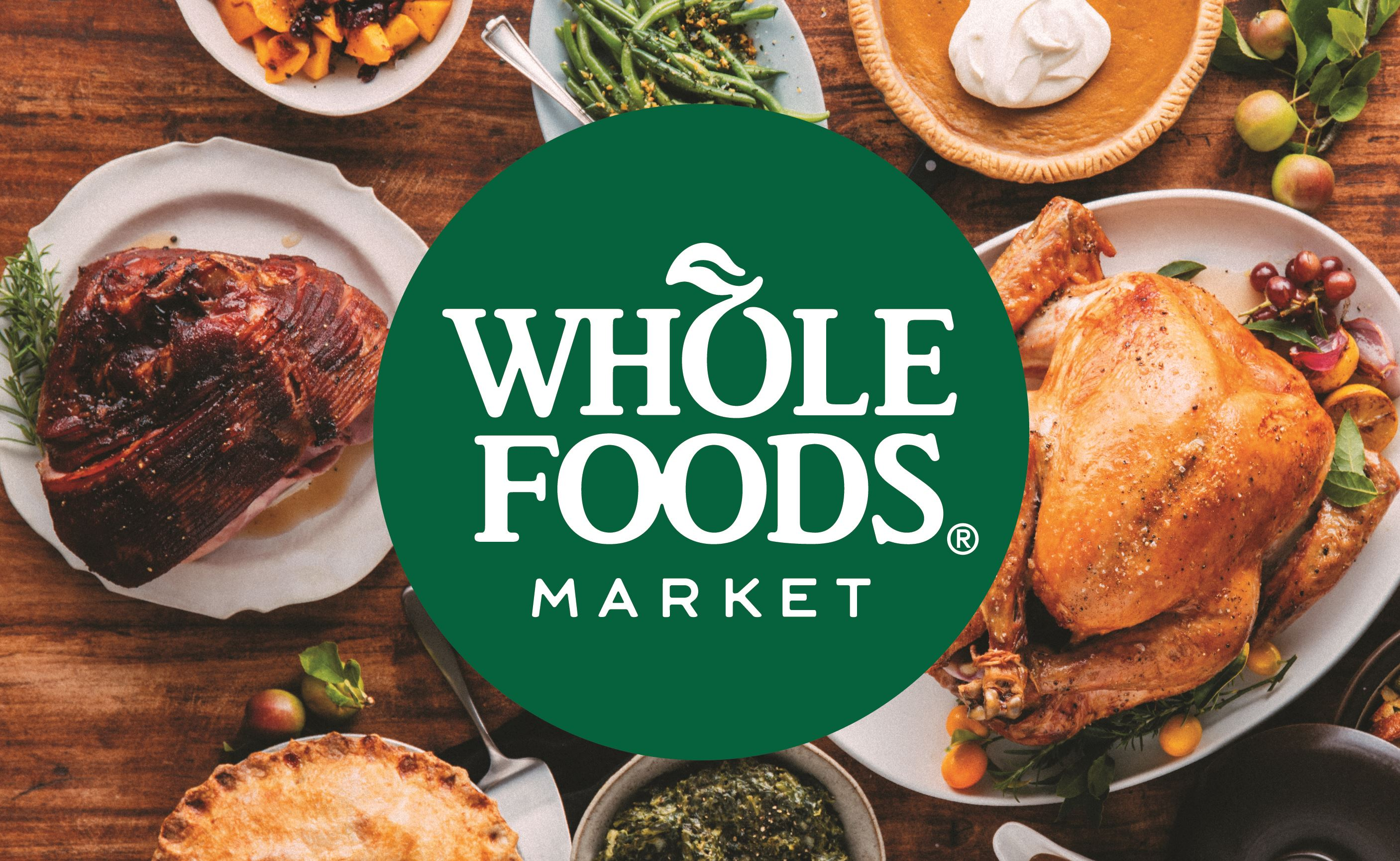 Whole Foods Newport Beach Jobs