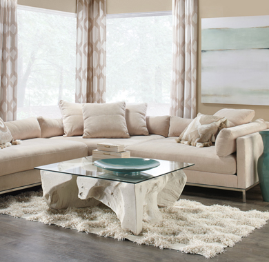 Now Through March 25, Take 15% OFF All Regular Price Furniture And 20% OFF  All Regular Price Art U0026 Accessories During The Z Gallerie Friends U0026 Family  Sale.